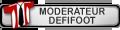 Modérateur de confédérations