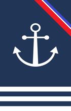 US Coast Guards