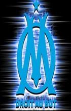 Les minots de Marseille boban z